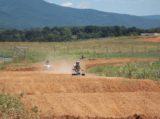 Motocross 6/23/2012 (80/82)