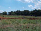Motocross 6/23/2012 (1/82)