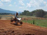 Motocross 6/23/2012 (8/82)