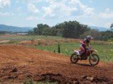 Motocross 6/23/2012 (9/82)