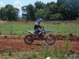 Motocross 6/23/2012 (11/82)