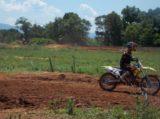 Motocross 6/23/2012 (15/82)