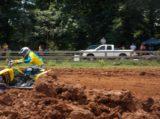 Motocross 6/23/2012 (20/82)