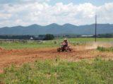 Motocross 6/23/2012 (23/82)