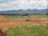 Motocross 6/23/2012 (24/82)