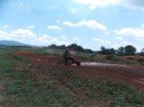Motocross 6/23/2012 (26/82)
