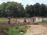 Motocross 6/23/2012 (28/82)
