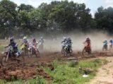 Motocross 6/23/2012 (29/82)