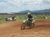 Motocross 6/23/2012 (34/82)