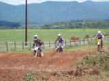 Motocross 6/23/2012 (36/82)
