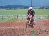 Motocross 6/23/2012 (37/82)