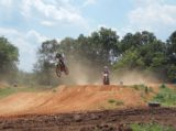 Motocross 6/23/2012 (40/82)