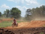 Motocross 6/23/2012 (41/82)