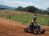 Motocross 6/23/2012 (47/82)