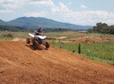Motocross 6/23/2012 (48/82)