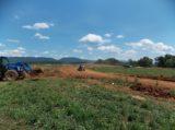 Motocross 6/23/2012 (50/82)