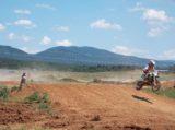 Motocross 6/23/2012 (51/82)