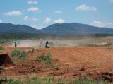 Motocross 6/23/2012 (52/82)