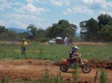 Motocross 6/23/2012 (53/82)