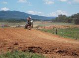 Motocross 6/23/2012 (60/82)