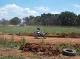 Motocross 6/23/2012 (63/82)