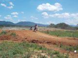 Motocross 6/23/2012 (64/82)