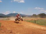 Motocross 6/23/2012 (70/82)