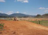 Motocross 6/23/2012 (72/82)