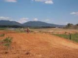Motocross 6/23/2012 (73/82)