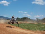 Motocross 6/23/2012 (75/82)