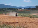 Motocross 6/23/2012 (77/82)