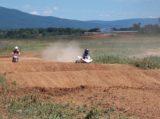 Motocross 6/23/2012 (79/82)