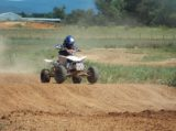 Motocross 6/23/2012 (82/82)