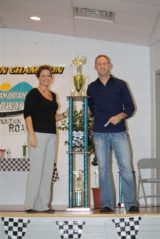 2009 Oval Track Banquet (13/25)
