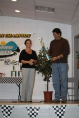 2009 Oval Track Banquet (14/25)