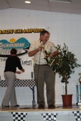 2009 Oval Track Banquet (15/25)