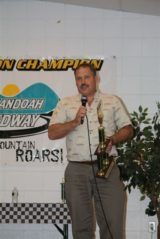 2009 Oval Track Banquet (16/25)