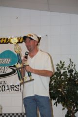 2009 Oval Track Banquet (18/25)