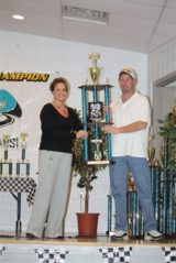 2009 Oval Track Banquet (19/25)