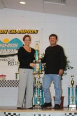 2009 Oval Track Banquet (20/25)