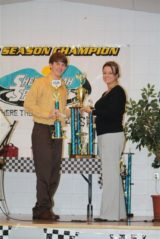 2009 Oval Track Banquet (22/25)