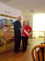 2012 Oval Track Banquet (18/22)