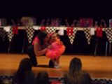 2013 Miss Shenandoah Speedway Pageant (4/91)