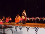 2013 Miss Shenandoah Speedway Pageant (8/91)