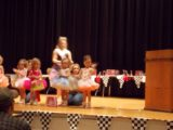 2013 Miss Shenandoah Speedway Pageant (31/91)