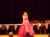 2013 Miss Shenandoah Speedway Pageant (53/91)