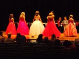 2013 Miss Shenandoah Speedway Pageant (56/91)