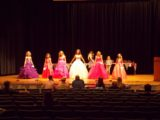 2013 Miss Shenandoah Speedway Pageant (57/91)
