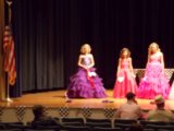2013 Miss Shenandoah Speedway Pageant (59/91)