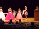 2013 Miss Shenandoah Speedway Pageant (60/91)